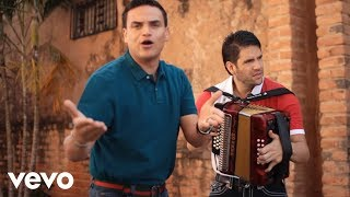 Silvestre Dangond, Juancho De La Espriella - La Gringa (Video Versión)