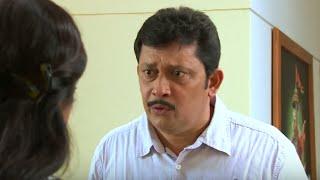 Thatteem Mutteem I Ep 89- Part 1-Arjunan Mahaan I Mazhavil Manorama