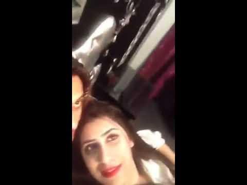 hot bhabhi romance leaked video 18+