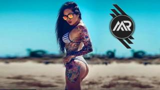 Hello February 2017 Special Mix Best Of Deep House Sessions Music 2017 Chill Out