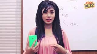 সেলফি তোলার ১০ টি টিপস   10 tips for taking better Selfies by nayem YouTube