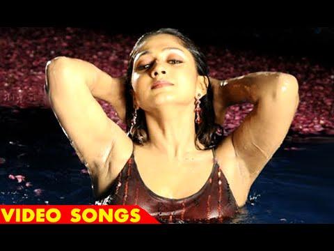 Telugu Actress Sheela Hot Songs # Malayalam Official Video Songs 2016  # MALAYALAM FILM SONGS 2016
