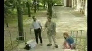 Saraiki comedy clip. Runa De Maar