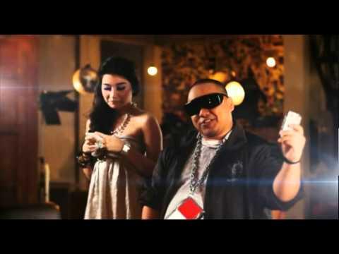 SAYKOJI - NARSIS [official music video]