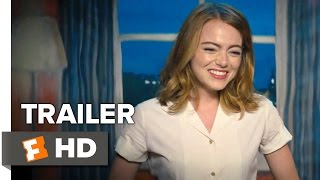 La La Land Start a Fire Trailer 2017  Movieclips Trailers uploaded on 11 day(s) ago 161734 views