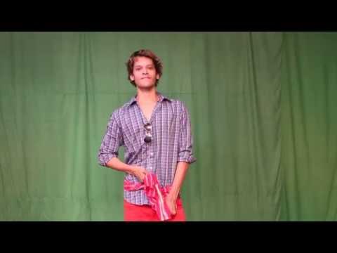 Xxx Mp4 Hindi Monologue By Rishabh Raj 3gp Sex