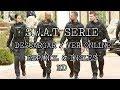 DESCARGAR SERIE SWAT -- ESPAÑOL & INGLES HD COMPLETA ONLINE