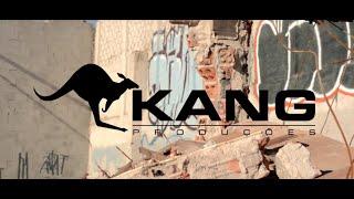 kandelo - Amor y Odio Prod. Kohimbra Music