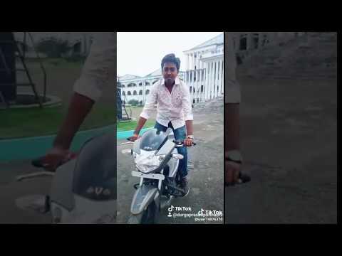 Xxx Mp4 Nagarjuna Old Song Tiktok Melody 3gp Sex