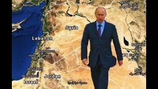 Israel Prepares for War-Russia urges Israel to avoid dangerous escalation & More News