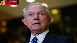 Jeff Sessions As Attorney General: An Insult To Justice