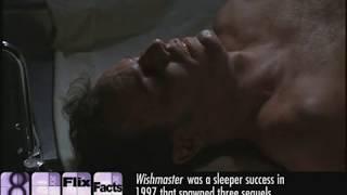 Boogeymen The Killer Compilation Part 03