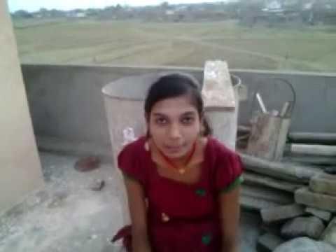 Xxx Mp4 Randi Shahpur Aurangabad Bihar Ki 3gp Sex