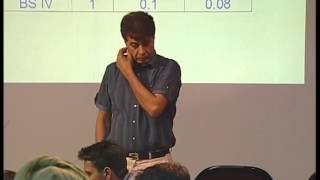 Emission Testing in Automobile Engines by Dr  D S Khatri