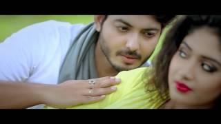 Bangla New Eid Ul Adha Song Belal Khan 2016