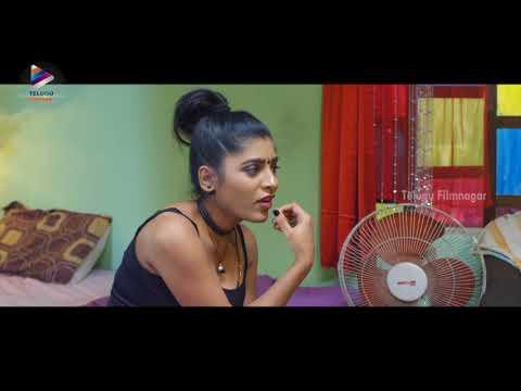 Xxx Mp4 Gayathri Gupta Double Meaning Dialogues Kiss Kiss Bang Bang Telugu Movie Telugu FilmNagar 3gp Sex