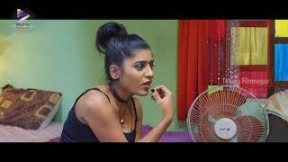 Gayathri Gupta Double Meaning Dialogues | Kiss Kiss Bang Bang Telugu Movie | Telugu FilmNagar
