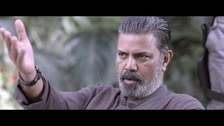 MAALIK Pakistani Movie | Ashir Azeem Director Full Movie Review