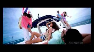 Heeriye Main Ranjhna tera Pyaar Ka Punchnama 2 Movie Song.mp4