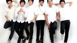chicser party=)