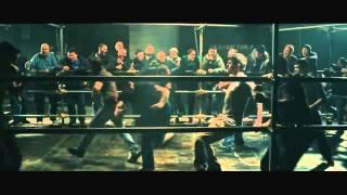 Green Street Hooligans 3: Never Back Down (trailer)