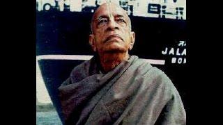 News - ISKCON London 50th Anniversary of Srila Prabhupada's Arrival in Boston