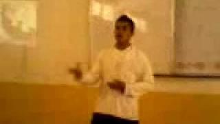 ثانوية الرصفة- الطالب بلعمري يحي.mp4