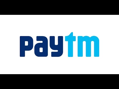 How to Create a New Account in Paytm