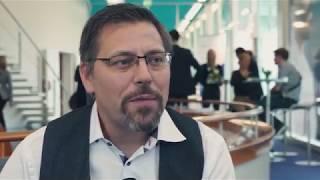 Interview Mit Karl-Heinz Reitz (Fachgruppenleiter Change Management Im BPM)