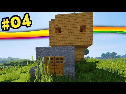 Xxx Mp4 Minecraft Hardcore A Nossa Mina PERIGO 3gp Sex