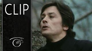 Tony Arzenta - Clip