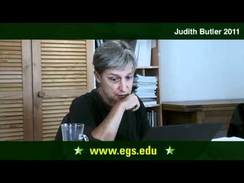 Xxx Mp4 Judith Butler Benjamin And Kafka 2011 3gp Sex