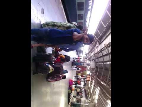 Xxx Mp4 जम्मू तवी रेलवे स्टेशन 3gp Sex