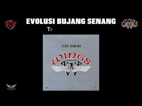 Xxx Mp4 Evolusi Bujang Senang WINGS 3gp Sex