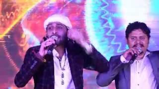 OYC Ganesh Chaturthi-2016,Rituraj Mohanty-Song