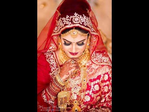 Xxx Mp4 Bangladeshi Wedding HD Part 1 3gp Sex