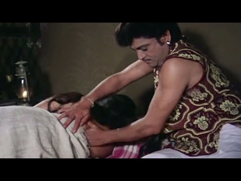 Xxx Mp4 Naresh Kanodia Moti Verana Chawk Ma Gujarati Scene 10 22 3gp Sex