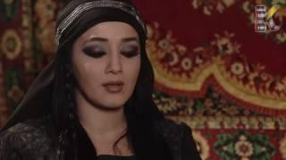 مسلسل طوق البنات 4 ـ الحلقة 26 السادسة والعشرون كاملة HD | Touq Al Banat