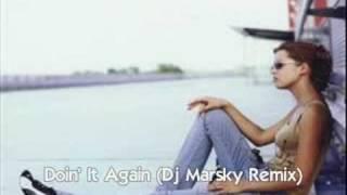 DJ Valium/DJ Volume - Best Of Mix