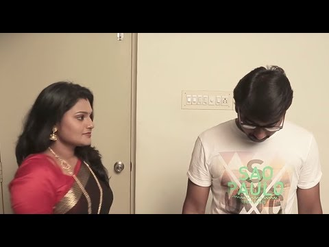 Xxx Mp4 Gigolo New Tamil Short Film 2017 By Prashanth Chander 3gp Sex