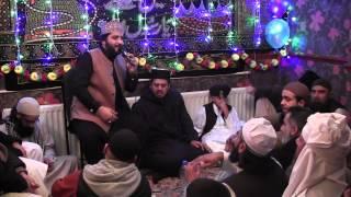 Noor Noor Noor Madine Diyan Galian - Hafiz Noor Sultan Siddiqui