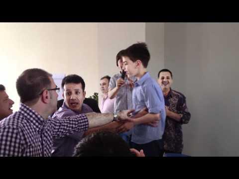 Xxx Mp4 طفل يهتف في نهاية حوار المعارضة في رومانيا بوخرست 3gp Sex