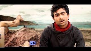 Jibone ki ase r tumi sara cover song by Saber Mollah