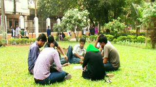 Hello Bangladesh! A Debut Commercials By Tourism(6th Batch)Students of FBS,DU