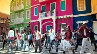 Dhinka Chika (Full Song) - Ready (2011)  HD  1080p  BluRay  Music Videos - YouTube