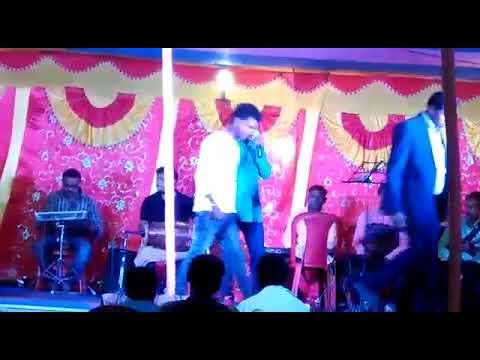 Xxx Mp4 Khorth Song Singer Birendar Mastana Night Shoh 3gp Sex