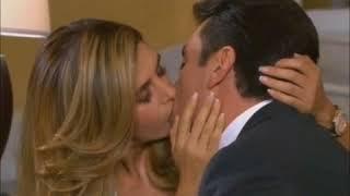 Ana y Fernando parte 7 Mi corazón es tuyo