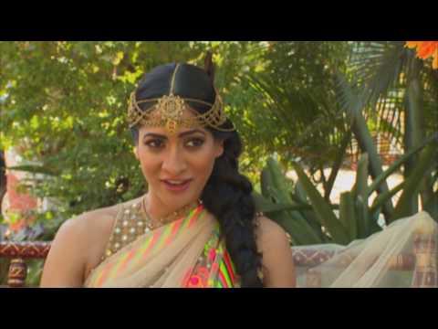 Xxx Mp4 Himarsha Venkatsamy S Wedding 3gp Sex