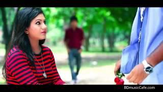 Mon Mane Na by Rakib Musabbir Full Music Video Song