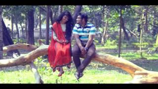 Mitthe Piran ft Tanveer Music Video